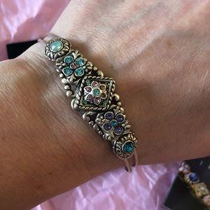 Sweet Romance Bracelet